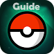 Free Pokemon Go Tips & Tricks by Nohastudios