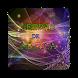 Ricardo Arjona Musica&Letras by okeydevmusic