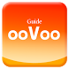 Tips ooVoo Video Call Social by MoonMercyOmaha