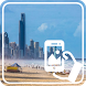 Photos Beautiful Destinations by Addictive Free Apps