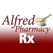 Alfred Pharmacy by Praeses Business Technologies