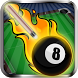 Pool Billiard: Multiplayer by XMobileGames