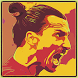 Zlatan Ibrahimovic Wallpaper Free by Power Android Bd