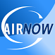 EPA's AIRNow by US Environmental Protection Agency