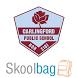 Carlingford Public School by Skoolbag
