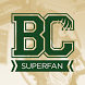 Bear Creek SUPERFAN by SuperFanU, Inc