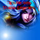 Tips Heroes Mobile Legends by Geeks-Corp