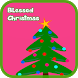 Christmas: Greeting Cards by top8bestappz
