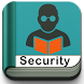 Learn Mobile Security Free by Free Tutorials