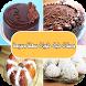وصفات طبخ حلويات سهلة وسريعة by My-apps