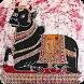 Nandi Gayatri Mantra by Vajrakaya Studios