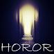 Hororový příběh (Interaktivní) by Chill Spotted