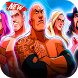Pro WWE Tap Mania 2017 Tips