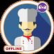 Рецепты и кулинария by mor.ninja
