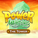 Power Mahjong the Tower-Deluxe by Ziango