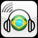 RADIO BRASIL PRO by MoolApps