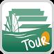 En Provence Tour by Mobitour