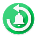 Auto-Reply for whatsapp by Paresh Patil