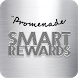 The Promenade Smart Rewards
