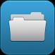 MH27 FileExplorer by ATS InfoTech.