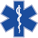 Paramedic - Ambulanz e.K. by My Firmen App