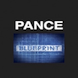 PANCE/PANRE Review Course by Jeremy Boroff