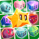 Jungle Cubes by PlayLab