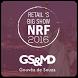 Delegação Brasileira NRF 2016 by InEvent