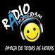 Radio Amizade 87.9 FM Umuarama by WebPublicidade.com