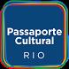 Passaporte Cultural Rio by Traço Leal Publicidade e Assessoria LTDA