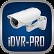 iDVR-PRO Viewer: CCTV DVR App by CCTV Camera Pros