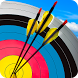 Real Archery Shooting by Action Action Games