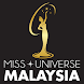 Miss Universe Malaysia by Agmo Studio Sdn Bhd