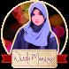 Murottal Al Qur'an Wirda Mansyur by animil corp
