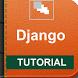 Learn Django by Apps Aha