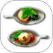 iCocinar Aperitivos by Apps of All Nations