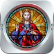 CATHOLIC MUSIC FREE by JAR Movil Apps