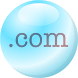 Top-Level Domain Names Quiz by Andrey Solovyev