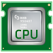 CPU Info : System & Hardware by BalkanApps