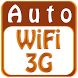 Auto Wifi 3G by Kapex