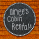 Aimees Cabins by Little Blue Heron