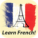 Learn French! by dai keneng