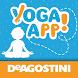 Yoga App!