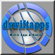dswiftapps Demo1 by dswiftapps