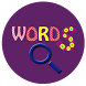 Word Search-Hidden Alphabeth by ERSTUDIO