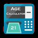 Age Calculator by Famingtech
