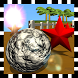 Rolling Marble Ball by GBear Games