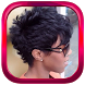 Short Black Hairstyle by Hairstyles Ideas