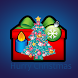 Hurry Christmas 2048 by Happy Twins Games