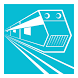 Indian Railway Status by Go Digital Android
